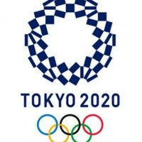 """TOKYO2020<br>キャンペーン"""" itemprop=""""image"""" class=""""center"""" /> </a></div> <header class="""