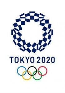 TOKYO2020<br>キャンペーン