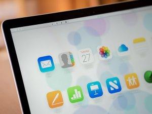 iPad受付システム